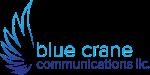 logo_llc_communications-resized