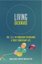 Living Backward