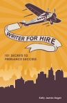 W7416_WriterForHire